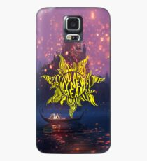 You Are My New Dream Case/Skin for Samsung Galaxy