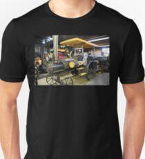 Joe's Jay Grill T-Shirt