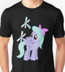 My little Pony - Flitter Unisex T-Shirt