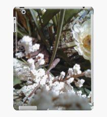 A Captured Field - For iPad iPad Case/Skin