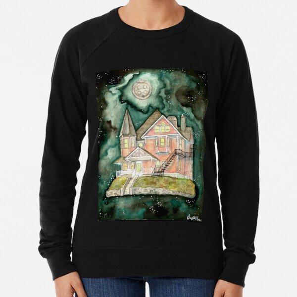 Coraline Sweatshirts Hoodies Redbubble