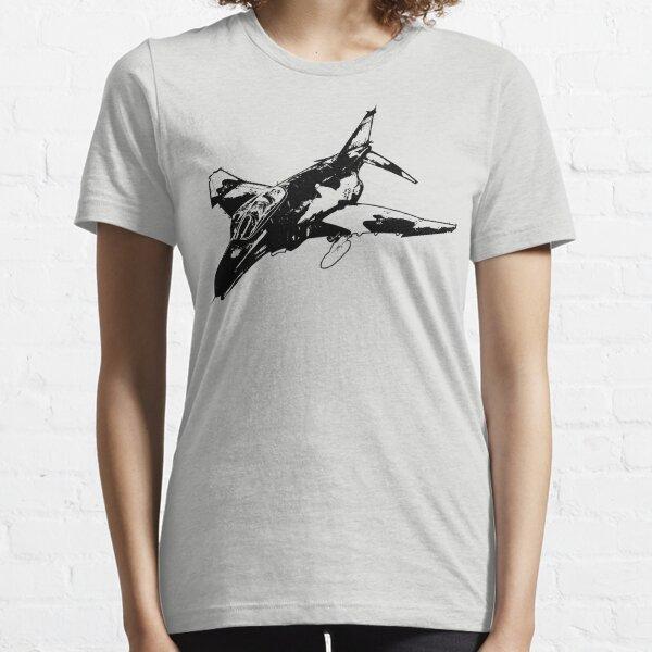 F-4 Phantom II Essential T-Shirt