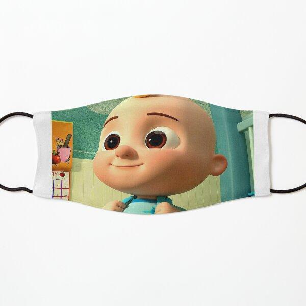 Cocomelon Kids Mask