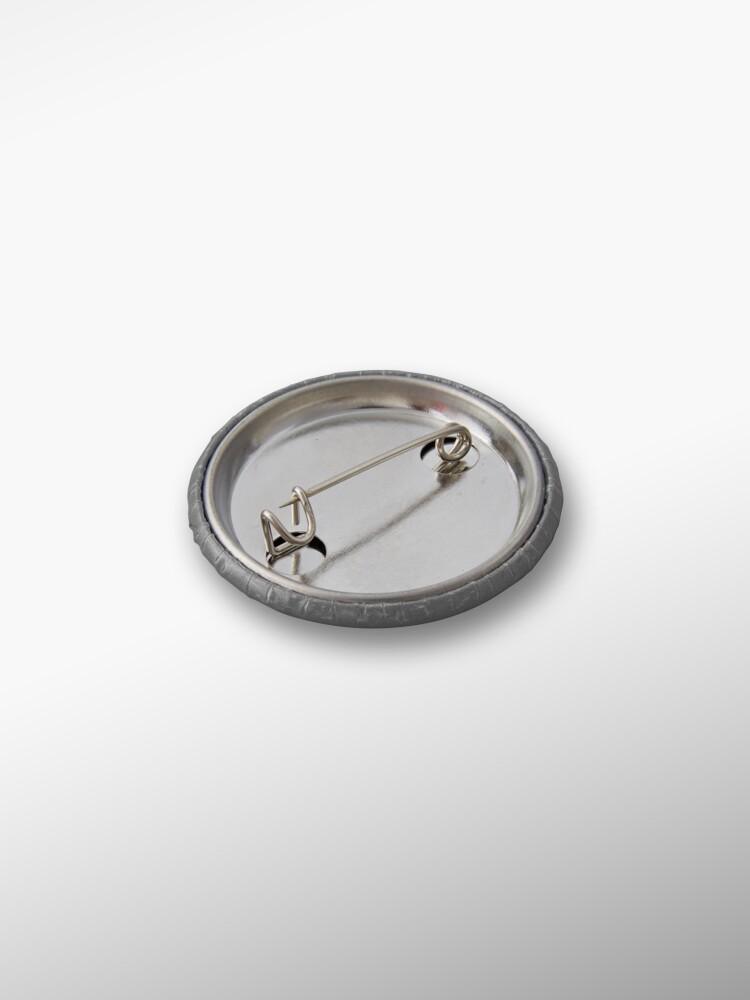 Alternate view of 2 tuff 4 diphthongs Pin