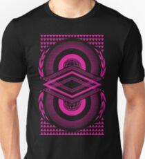 Festive Unisex T-Shirt
