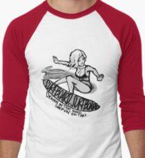 SURFBOARD. T-Shirt