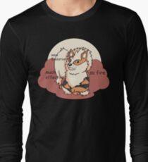 Arcedoge T-Shirt