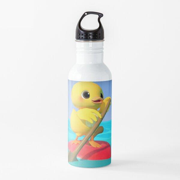 Cocomelon Water Bottle