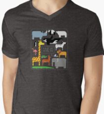 Save Us T-Shirt