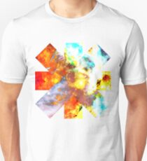 The Raw Universal Power | Carina Nebula XX Mathematix T-Shirt