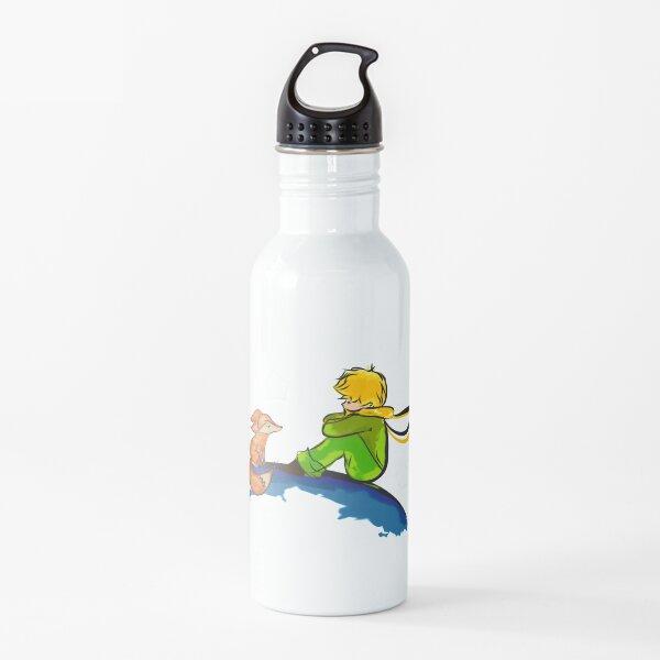 Der kleine Prinz Trinkflasche