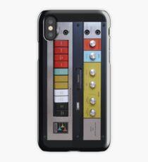 Gibson Maestro G2 Rhythm 'n Sound iPhone Case