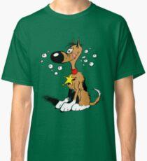 Rataplan Classic T-Shirt