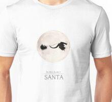 MERRY SKYRIM!!! Unisex T-Shirt