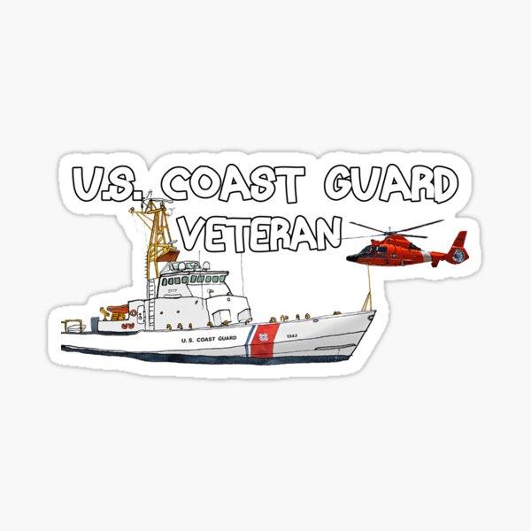 UU USAF USMC Usn USCG CIA Veterano de Vietnam todos dio algunos dio todos POWMIA Pegatina EE