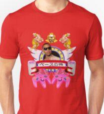 Lil B (historical, rare, amazing, wow) Unisex T-Shirt