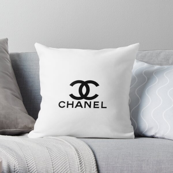 Canne Coussin