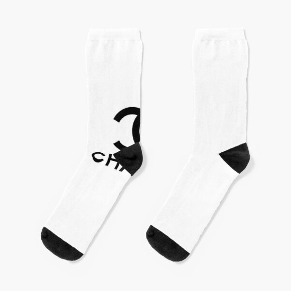 Canne Calcetines