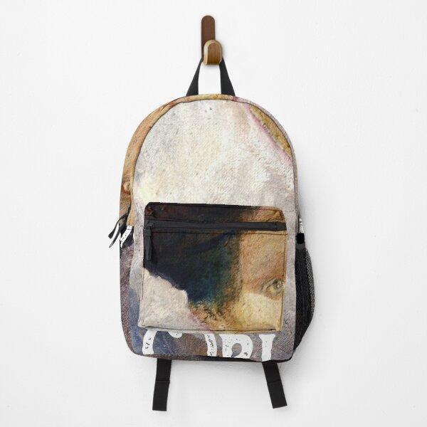 Orlando 2 Backpack