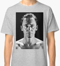 The Look Classic T-Shirt