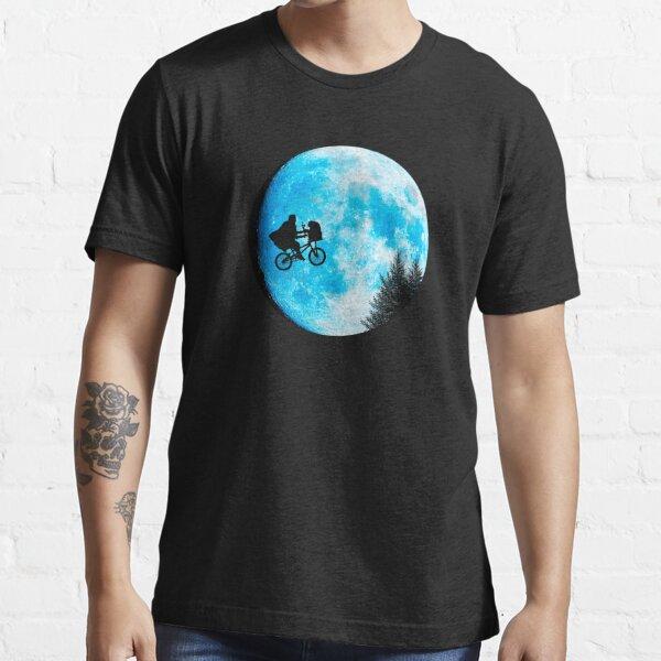 ET Essential T-Shirt