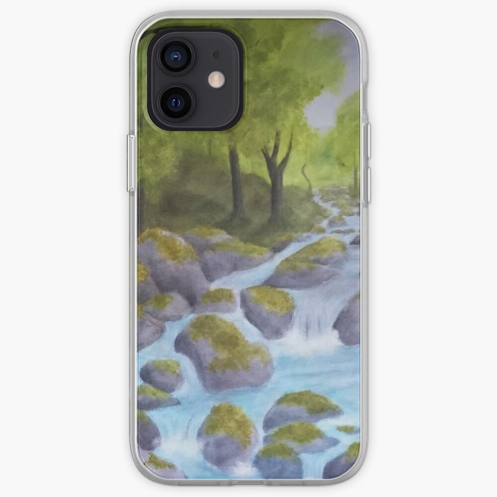Alfheim iPhone Case & Cover