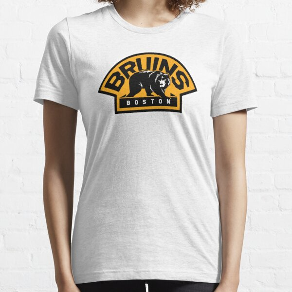All Human Need Sport And Healthy Like Nature Essential T-Shirt