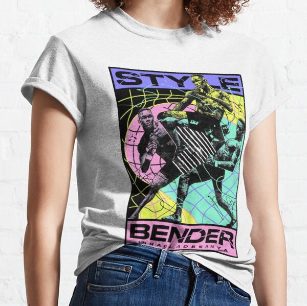 Style Bender Classic T-Shirt