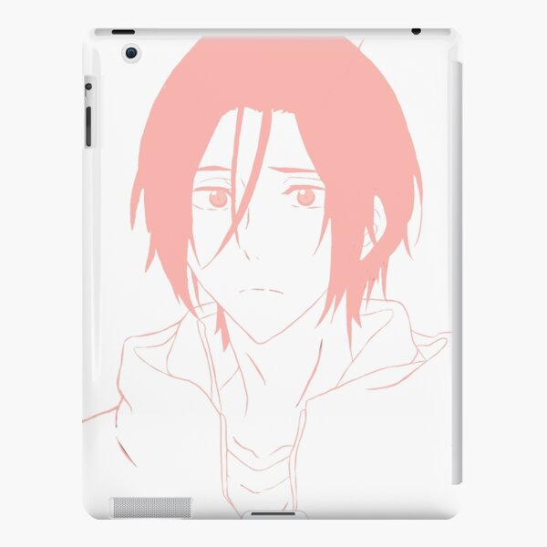 Swimming Anime Ipad Cases Skins Redbubble Also you can find minecraft skins by nicknames. swimming anime ipad cases skins redbubble