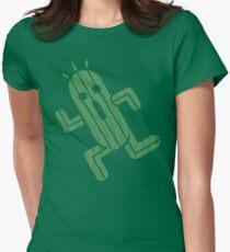 Cactuar - Final Fantasy T-Shirt