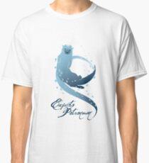 Expecto Patronum! (Otter) Classic T-Shirt