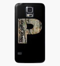 Powerstroke Camo Case/Skin for Samsung Galaxy