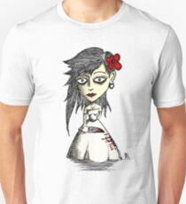 Killer Bride T-Shirt