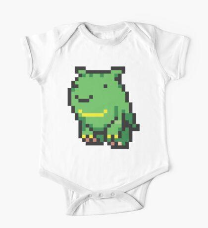 Baby Drago (Super Smash Bros. 4) Kids Clothes