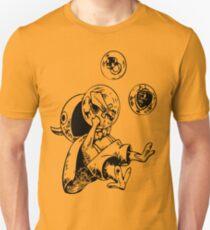 Ni No Kuni: Mite Unisex T-Shirt