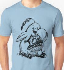 Ni No Kuni: Penguin Familiar T-Shirt