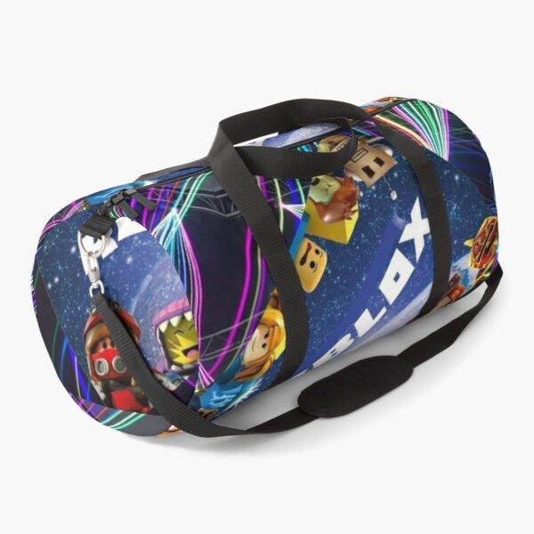 ROBLOX GAME Duffle Bag