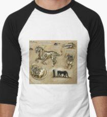 Bestiary: Allothog T-Shirt