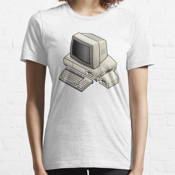 Amiga 1000 Essential T-Shirt