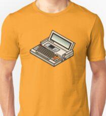 Epson PX-8 Unisex T-Shirt