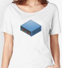 IMSAI 8080 Women's Relaxed Fit T-Shirt
