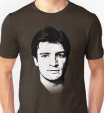 Malcolm F%*#ng Reynolds T-Shirt