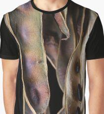 Acacia Birth Graphic T-Shirt