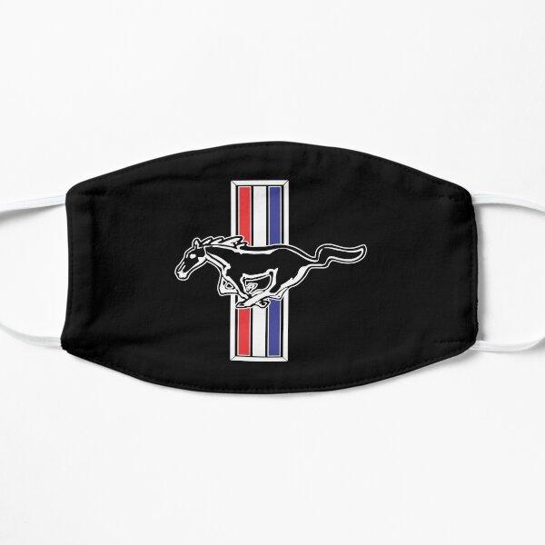 MEILLEUR À ACHETER - Ford Mustang Masque sans plis