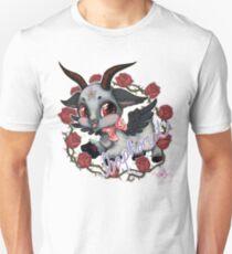 Kawaii Baphomet Unisex T-Shirt