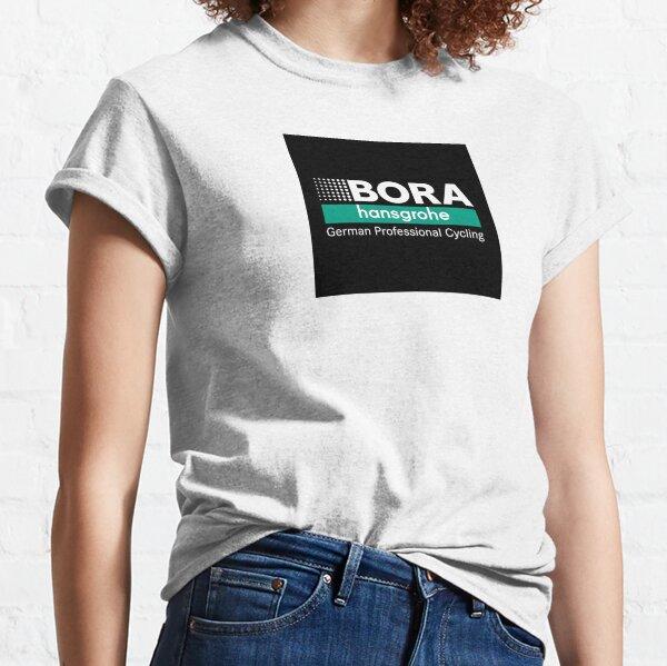 Bora hansgrohe - Tour de France T-shirt classique