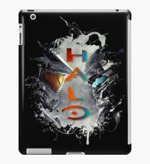Halo - 5 iPad Case/Skin