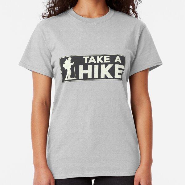 LookPink Camping Buddy Shirt Tee Shirt Mens Shirt