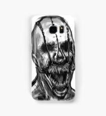 The Horror Samsung Galaxy Case/Skin