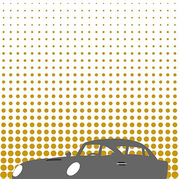 Goldfinger by yeomanscarart